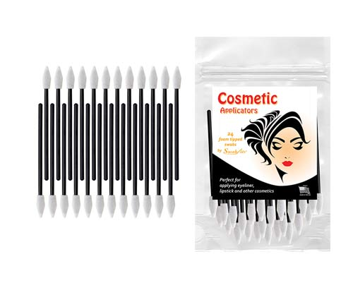 Cosmetic Retail Kits